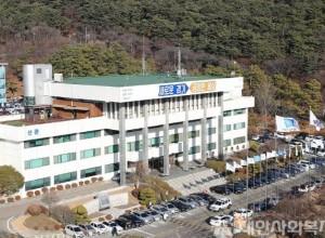 도, 수도권 최대 융복합 게임쇼 '2021 플레이엑스포' 개최 준비 박차