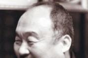 잡탕밥 한 그릇과 불인지심(不忍之心)